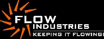 Flow Industries